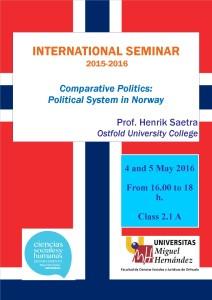 Seminario mayo2016_HS